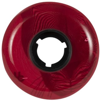 SKA406111 UNDERCOVER Panther Wheels 58mm 90A Skateshop Weil am Rhein