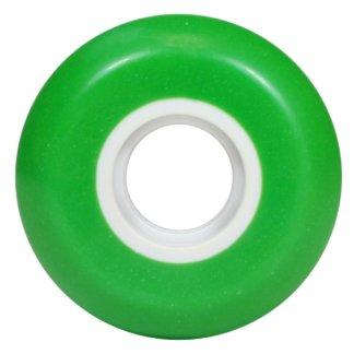 SKA700473 USD Blank Wheels Green 55mm 90A Skatehop Weil am Rhein SkaMiDan