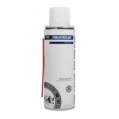 SKA900511 POWERSLIDE Grease Spray 250ml Skateshop Weil am Rhein SkaMiDan