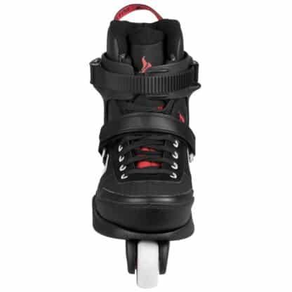 SKA700242 USD VII Roman Abrate Pro Skateshop Weil am Rhein SkaMiDan