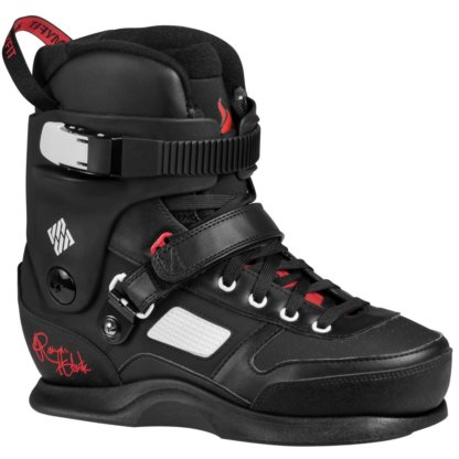 SKA700243 USD VII Roman Abrate Pro Boot Only Skateshop Weil am Rhein SkaMiDan