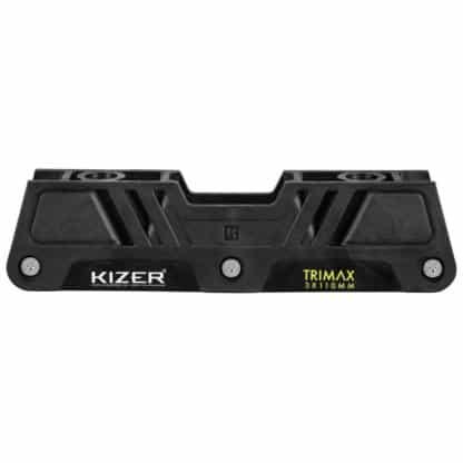 SKA800250 KIZER Trimax Powerblading 3x110 Frame Skateshop Weil am Rhein SkaMiDan