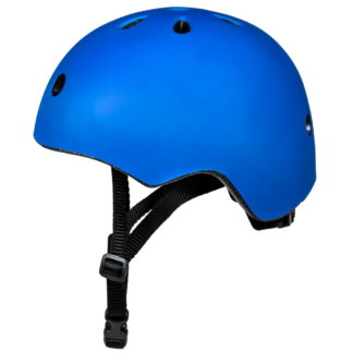 SKA906025_POWERSLIDE Allround Adventure Blau Kinder Skatehelm_SkaMiDan