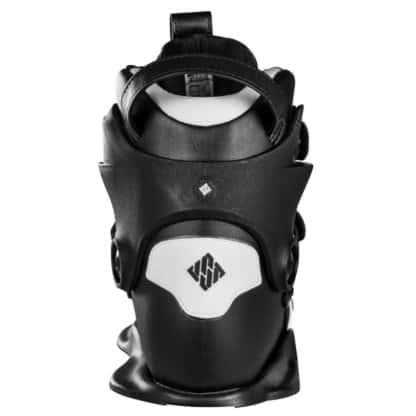 SKA710129 USD Carbon-Free Eugen Enin Pro Boot Only Skateshop Weil am Rhein SkaMiDan