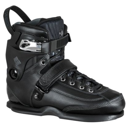 SKA710146 USD Carbon Team Black 2018 Boot Only Skateshop Weil am Rhein SkaMiDan