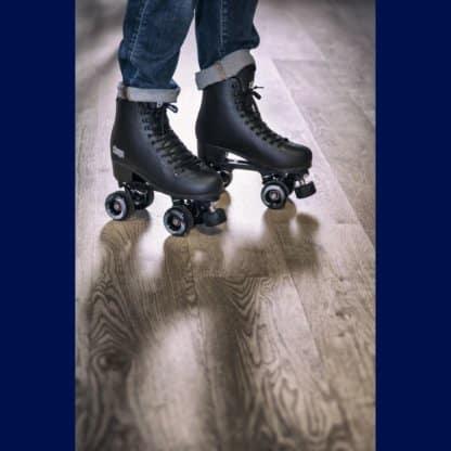SKA810605 CHAYA Classic Dance Elite Rollschuhe Skateshop Weil am Rhein SkaMiDan