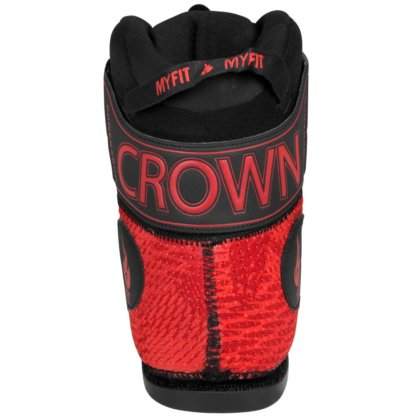 SKA908174 MyFit Dual Fit Crown Liner SkaMiDan Skateshop Weil am Rhein