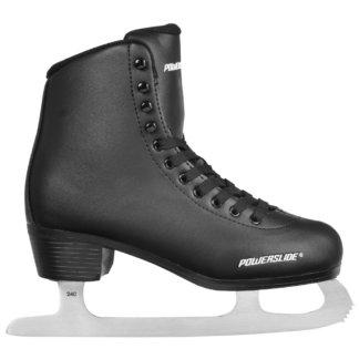 SKA902130 POWERSLIDE Classic Men Black Schlittschuhe Inliner Skateschule und Skateshop Weil am Rhein SkaMiDan