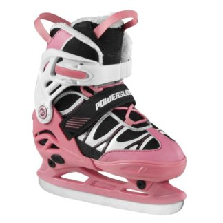 SKA902219 POWERSLIDE Phuzion Orbit Girls Kinder Schlittschuhe SkaMiDan
