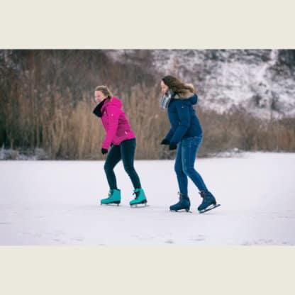 SKA902235 CHAYA Classic Billie Jean Schlittschuhe Inliner Skateschule und Skateshop Weil am Rhein SkaMiDan