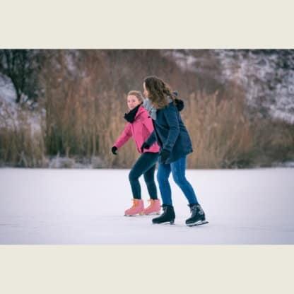 SKA902239 CHAYA Classic Bubble Gum Schlittschuhe Inliner Skateschule und Skateshop Weil am Rhein SkaMiDan