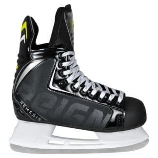 SKA902246 Powerslide Reign Nemesis Hockey Schlittschuhe Inliner Skateschule und Skateshop Weil am Rhein SkaMiDan