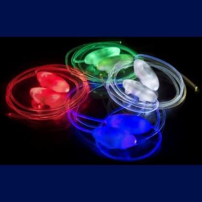 SKA907025 Powerslide Fothon LED Light Tubes SkaMiDan