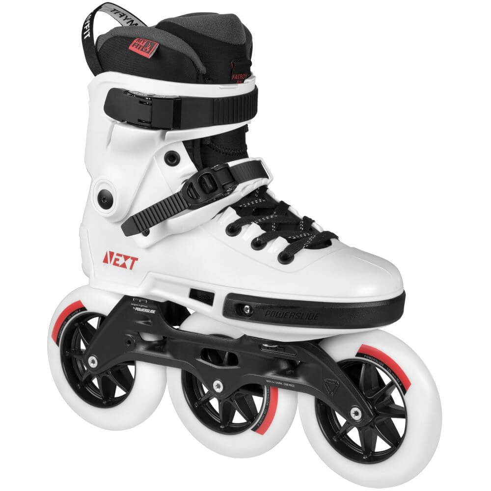 Powerslide My Fit Recall Innensohle für Inline Skates