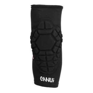 SKA920096 ENNUI Shock Sleeve Pro Knee Gasket | Knee pads Rollerblading inline skating skate shop and skating school SkaMiDan Weil am Rhein