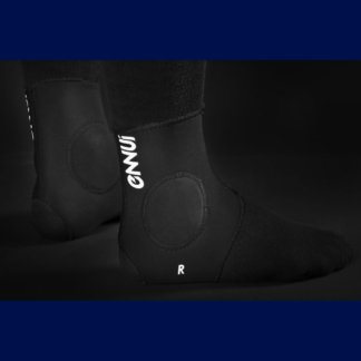 SKA920056 ENNUI Street Ankle Guard Footies SkaMiDan Skateshop Weil am Rhein
