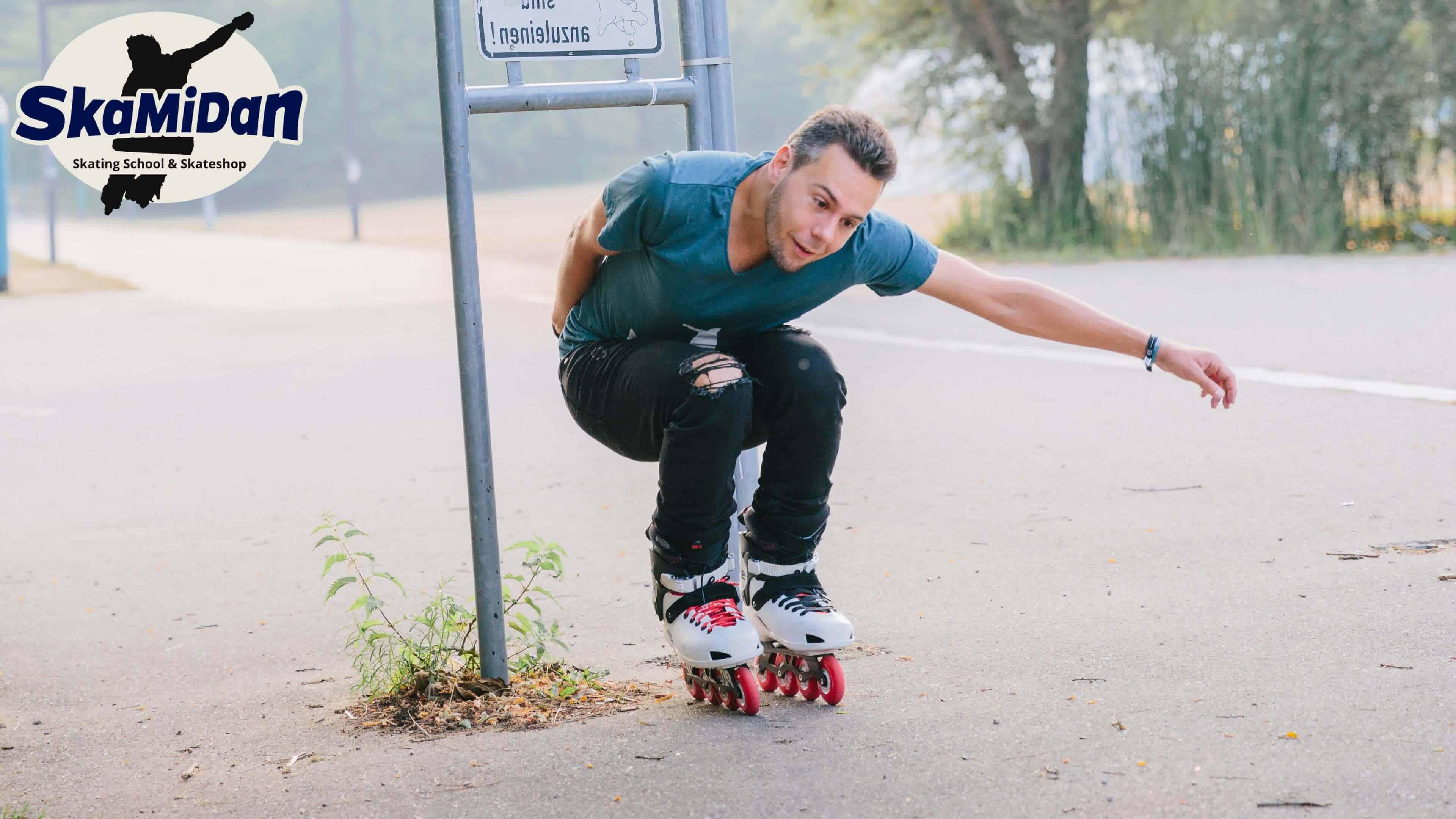Social Media SkaMiDan Skateschule SkaMiDan Weil am Rhein Basel Lörrach und Region