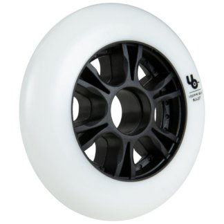 SKA406177 UNDERCOVER Blank Team Wheels 100mm 86A Skateshop Weil am Rhein SkaMiDan