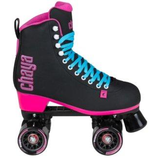 SKA810582 Chaya Melrose Black Lifestyle Rollschuhe Skateschule und Skateshop Weil am Rhein