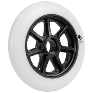 SKA406175 UNDERCOVER Blank Team Wheels 125mm 88A Skateshop Weil am Rhein SkaMiDan