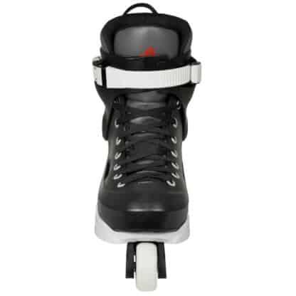 SKA710135 USD Sway Team III Black Aggressive Inline Skateschule und Skateshop Weil am Rhein SkaMiDan