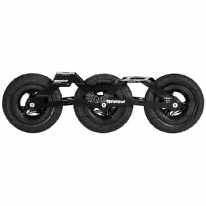 SKA908245 POWERSLIDE Trinity SUV Off-Road Frame Set Renegade 3x125mm Skateschule und Skateshop SkaMiDan