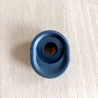SKA908304 POWERSLIDE Next Rocker Spacer For Cuff Black Skateschule und Skateshop Weil am Rhein SkaMiDan