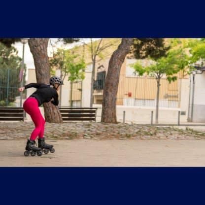 SKA940646 POWERSLIDE Phuzion Trinity Krypton 100 Men Skateschule und Skateshop Weil am Rhein SkaMiDan