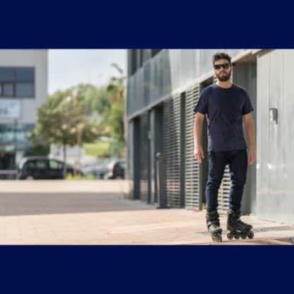 SKA940649 POWERSLIDE Phuzion Trinity Krypton 80 Men Skateschule und Skateshop Weil am Rhein SkaMiDan