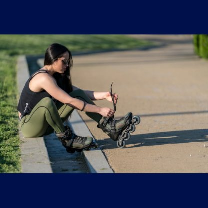 SKA940650 POWERSLIDE Phuzion Trinity Krypton 80 Women Skateschule und Skateshop Weil am Rhein SkaMiDan