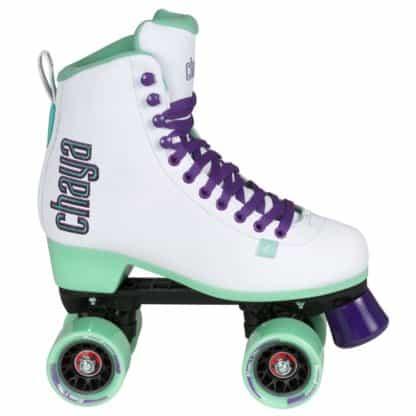SKA810581 Chaya Melrose White Lifestyle Rollschuhe Inliner Skateschule und Skateshop Weil am Rhein
