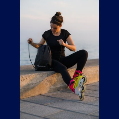 SKA907061 POWERSLIDE UBC Go Bag Inliner Skateschule und Skateshop Weil am Rhein SkaMiDan