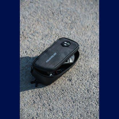SKA907063 POWERSLIDE UBC Tool Box Inliner Skateschule und Skateshop SkaMiDan