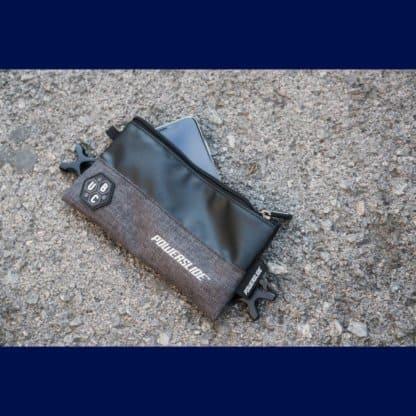 SKA907075 POWERSLIDE UBC Phone Pocket Inliner Skateschule und Skateshop Weil am Rhein SkaMiDan