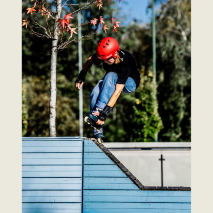 SKA710145 USD Aeon 60 Sam Crofts Pro Inliner Skateschule und Skateshop Weil am Rhein SkaMiDan
