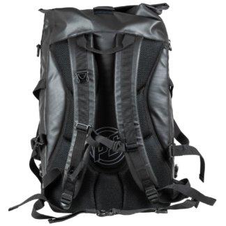 SKA907051 POWERSLIDE UBC Road Runner Backpack Inliner Skateschule und Skateshop Weil am Rhein SkaMiDan