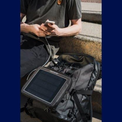 SKA907073 POWERSLIDE UBC Solar Source Inliner Skateschule und Skateshop Weil am Rhein SkaMiDan
