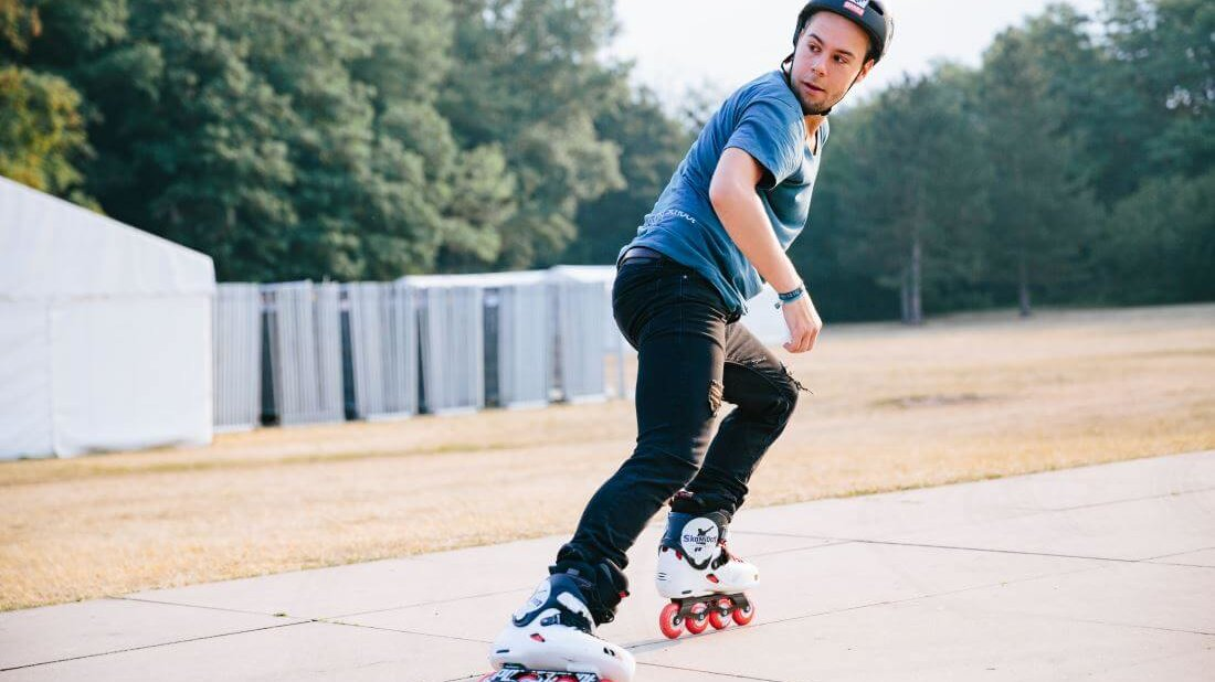 Skateschule und Skateshop Weil am Rhein SkaMiDan Homepage Slideshow Skateschule