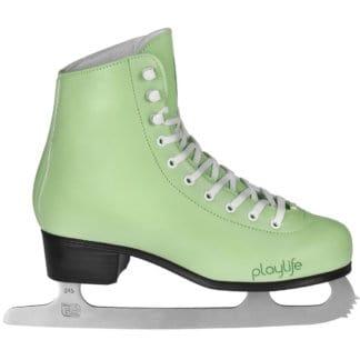 SKA902265 PLAYLIFE Classic Fresh Mint Schlittschuhe Inliner Skateschule und Skateshop Weil am Rhein