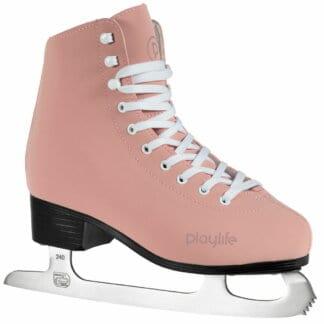 SKA902266 PLAYLIFE Classic Charming Rose Schlittschuhe Inliner Skateschule und Skateshop Weil am Rhein