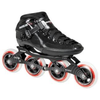 SKA904529 POWERSLIDE One Kids Speedskates Inliner Skateschule und Skateshop Weil am Rhein SkaMiDan
