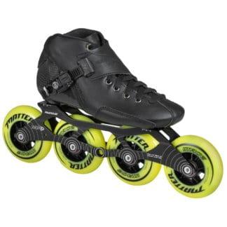 SKA904530 POWERSLIDE XXX Kids Speedskates Inliner Skateschule und Skateshop Weil am Rhein SkaMiDan