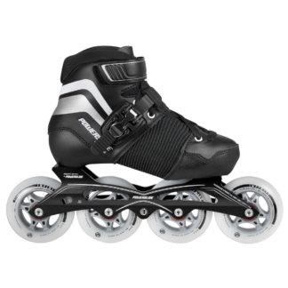 SKA904476 POWERSLIDE Destiny 2 in 1 Kids Speedskates (größenverstellbar) Inliner Skateschule und Skateshop Weil am Rhein SkaMiDan