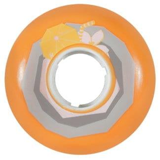SKA406212 UNDERCOVER Richie Eisler Foodie Wheels 2nd Ed. 59mm 88A 4-Pack Inliner Skateschule und Skateshop Weil am Rhein SkaMiDan