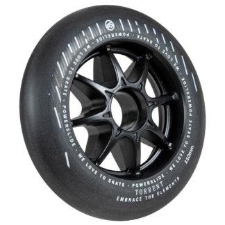 SKA905300 POWERSLIDE Torrent Rain Wheels 110mm 84A 4-Pack Inliner Skateschule und Skateshop Weil am Rhein SkaMiDan