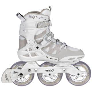 SKA940657 POWERSLIDE Phuzion Argon Cloud 110 Fitness Inline Skating Inliner Skatehop und Skateschule Weil am Rhein SkaMiDan