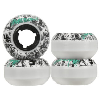 SKA406064 UNDERCOVER Antirocker Wheels 45mm 101A_01