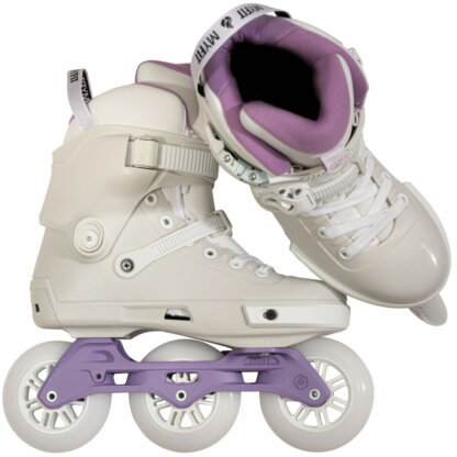SKA908368 POWERSLIDE Next 100 Grey 2021 White Purple Trinity X Urban Inlineskates Weiß Lila Freestyle Inline Skating Slalom Skating Slalom Schiene Slalom Frame Freestyle Frame Schienen Frames Speed Inline Skating Urban Inlineskates Trinity Trinity X Powerslide Trinity Schienen Trinity Frames Urban Inline Skating Urban Inline Skating Freeskates City Skates Fitness Inliner Sport Skates Sport Inliner Rollerblades Rollerblading Lörrach Freiburg Basel Inliner Skateschule und Skateshop Weil am Rhein SkaMiDan Deutschland Germany