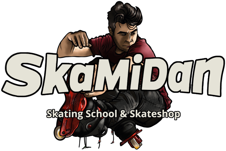 2021_SkaMiDan_Logo_767x512_Final_Live_Website