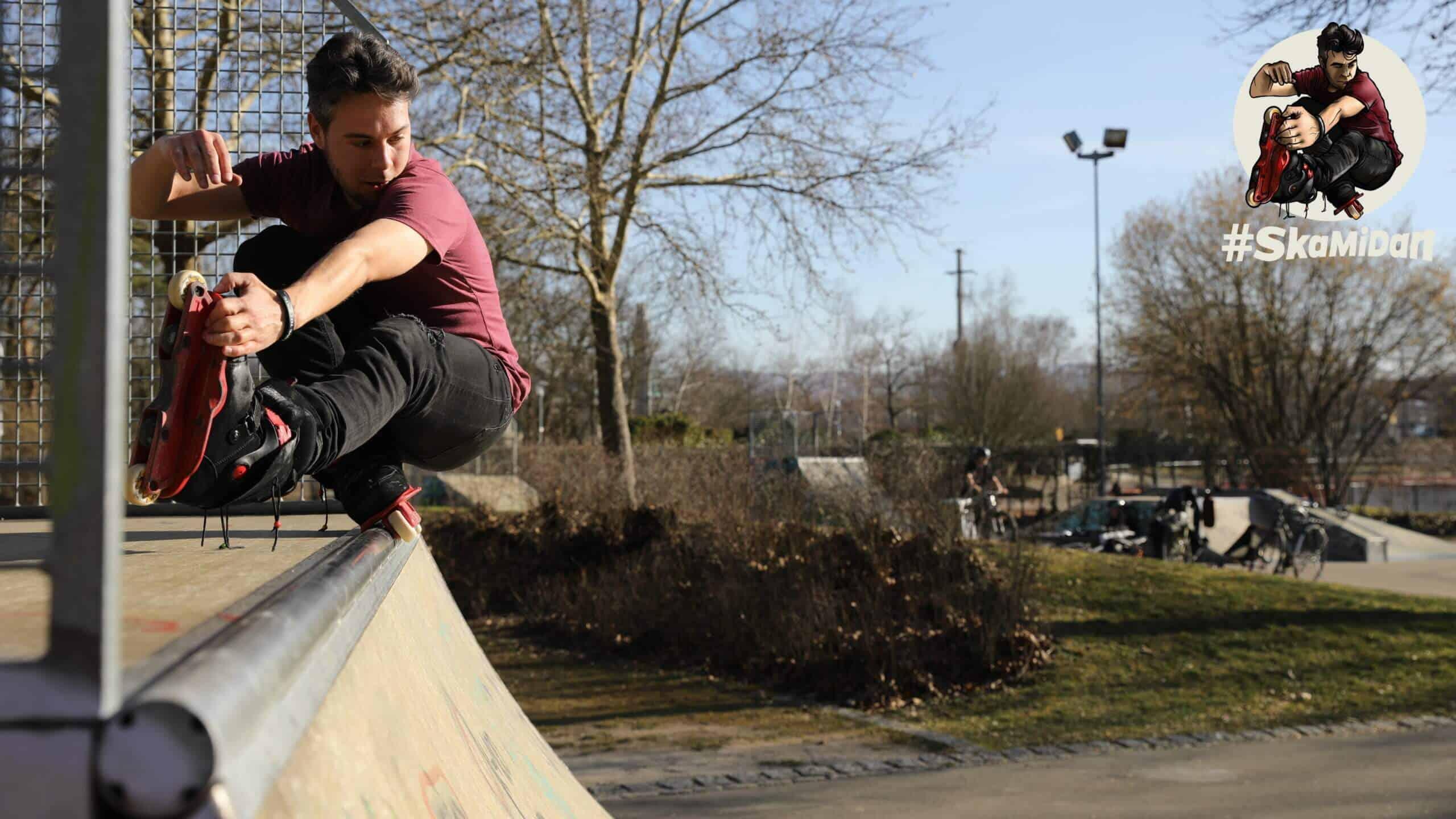 2021_06_Daniel Lott — SkaMiDan Skating Team_001_4K